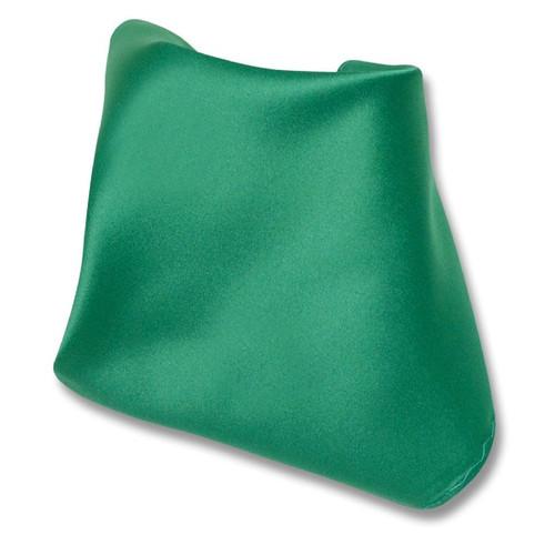 EMERALD GREEN Hankerchief Pocket Square Hanky