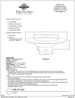 Saturn w/lid - Customized