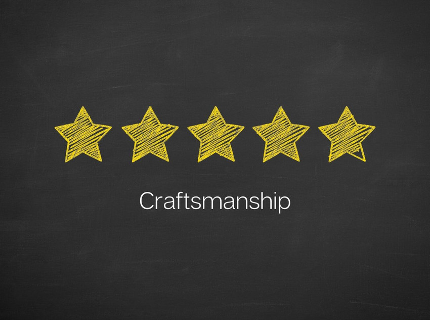 Fire Pit Art® Craftsmanship: What Our Customers Are Saying