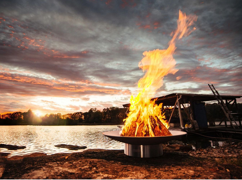 The Cost of Fire Pits and Why It Matters