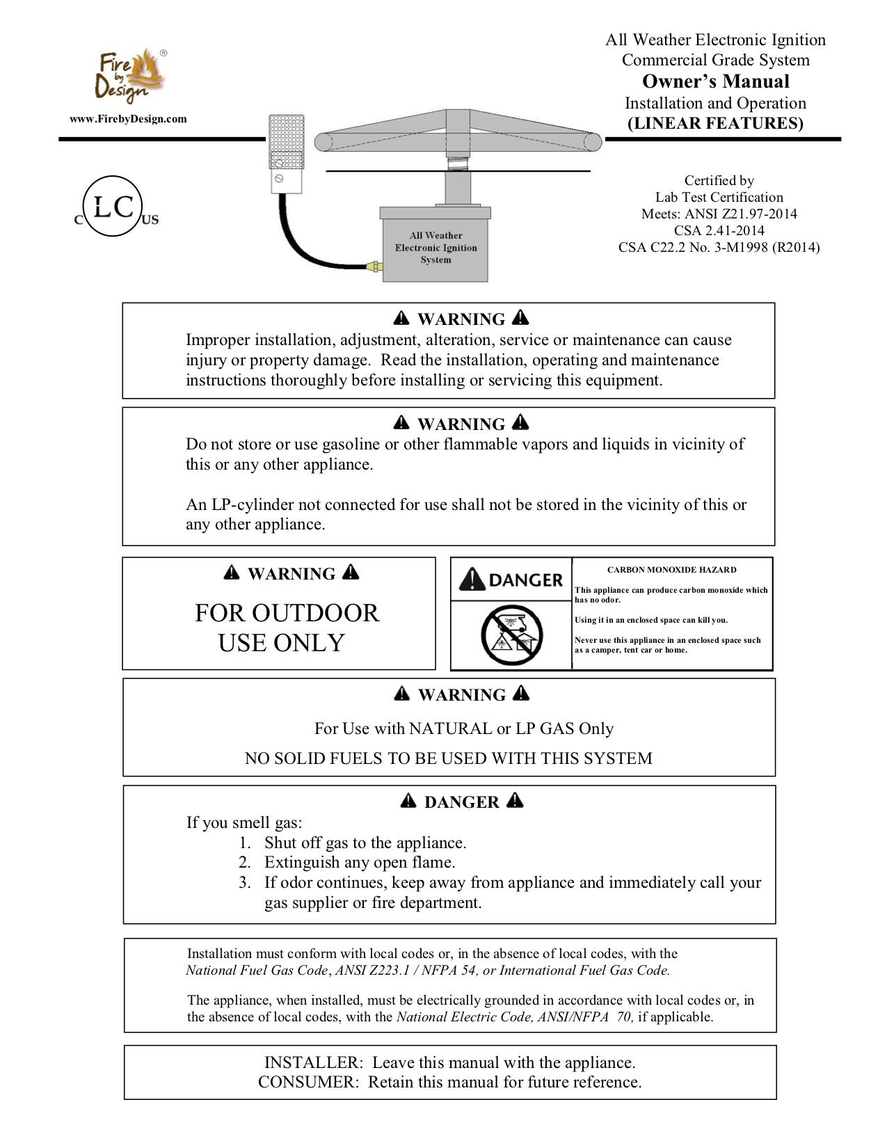 aweis-cg-install-instructions-linear-certified.jpg