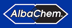 AlbaChem | Albatross Screen Chemicals | Albachem Cleaner ...