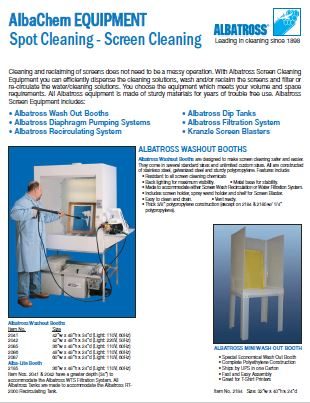 albachem-equipment