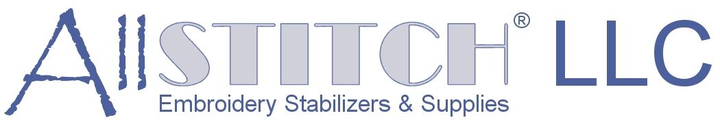 allstitch-llc-logo.jpg