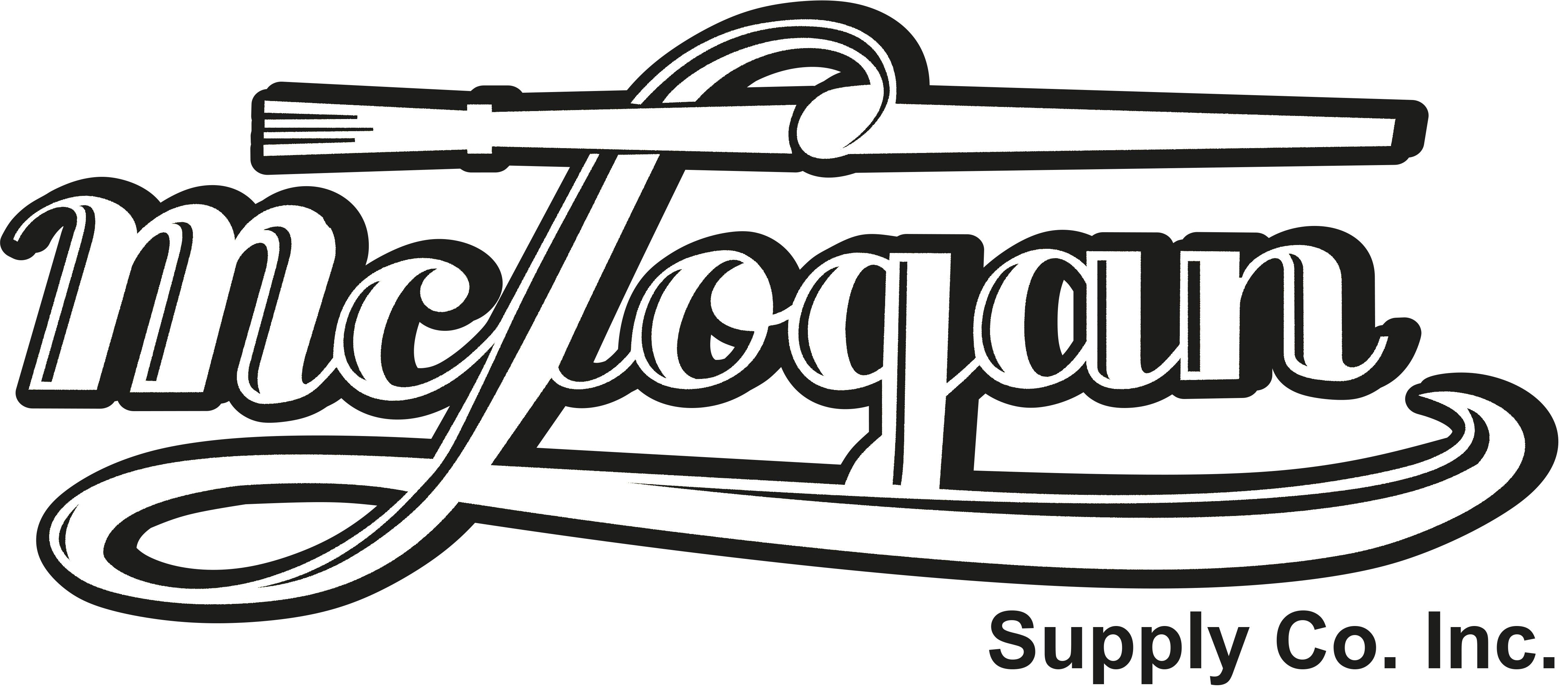 mclogan-logo.jpg