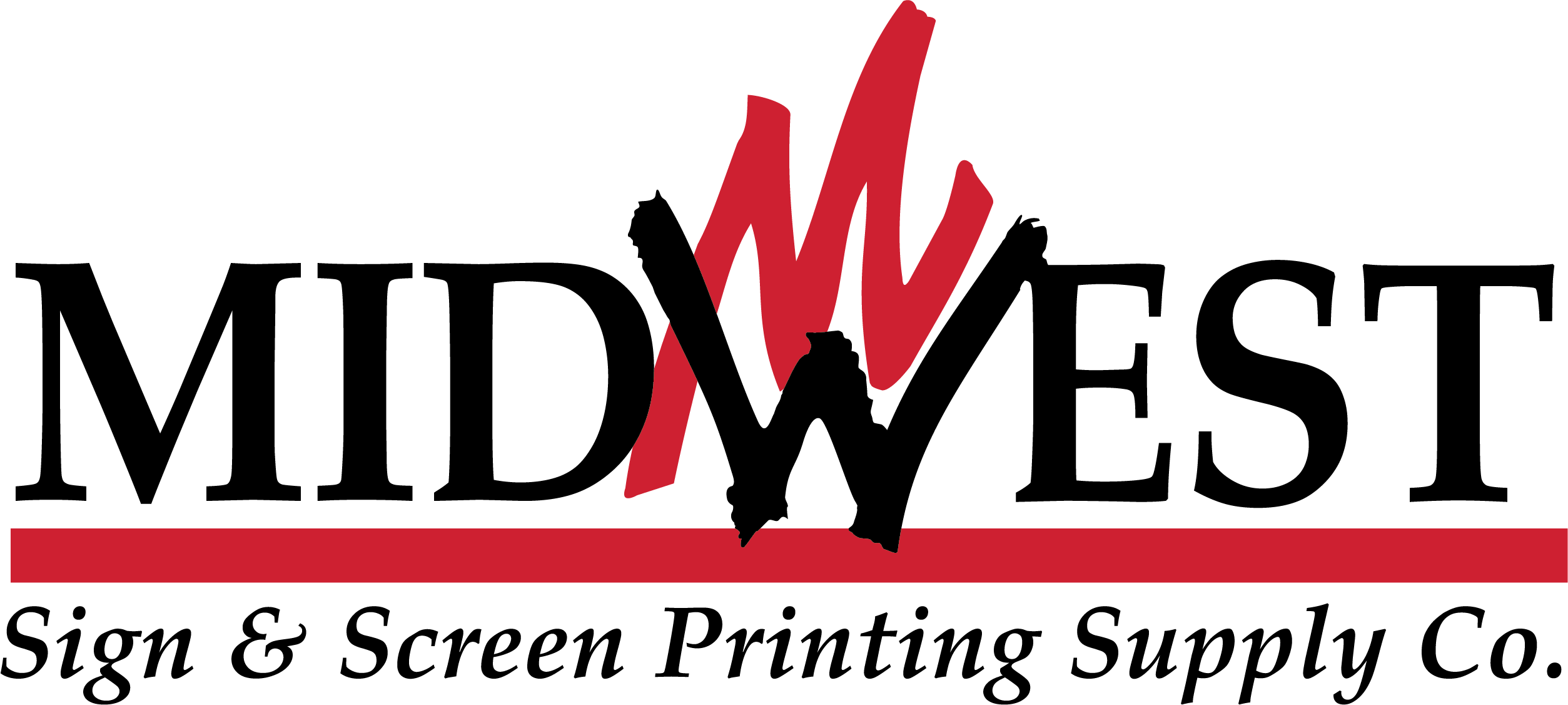 mwlogo-ss.png