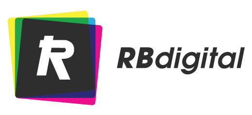 rbdigital.png