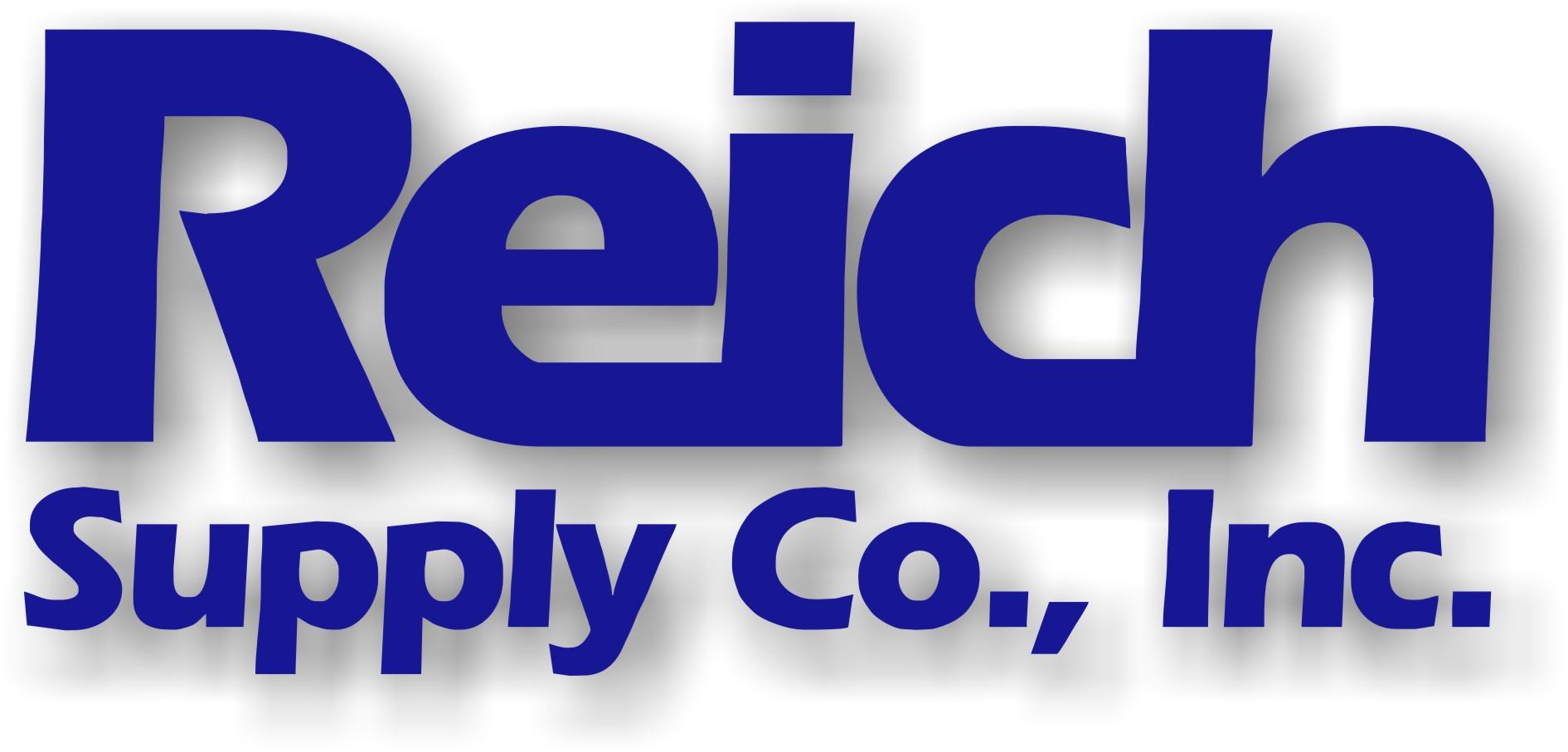reich-logo.jpg