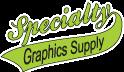sgs-logo2.png