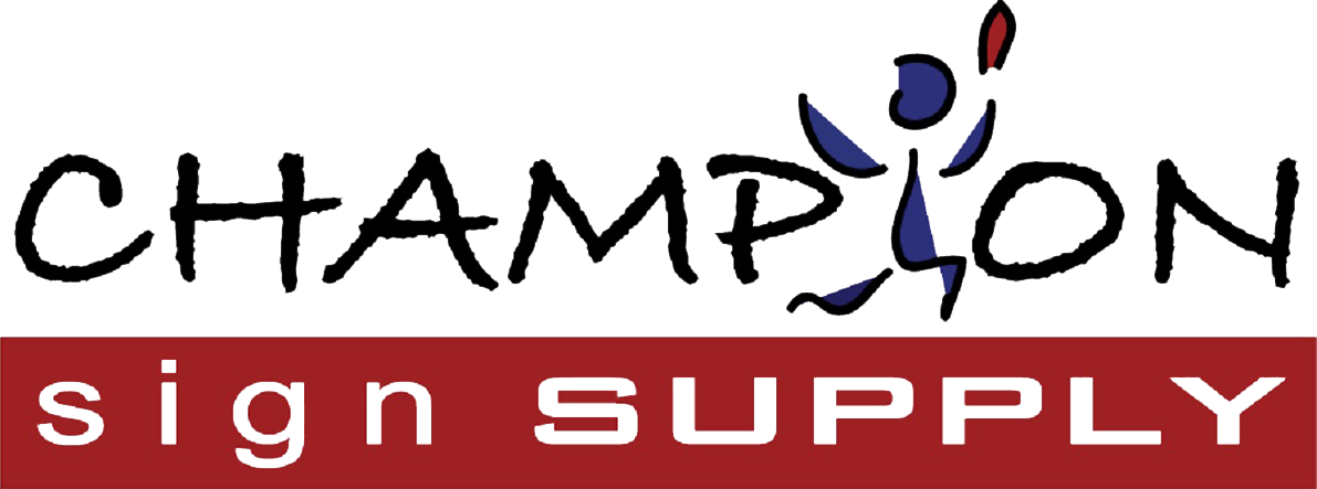 sign-supply-logo-co.png