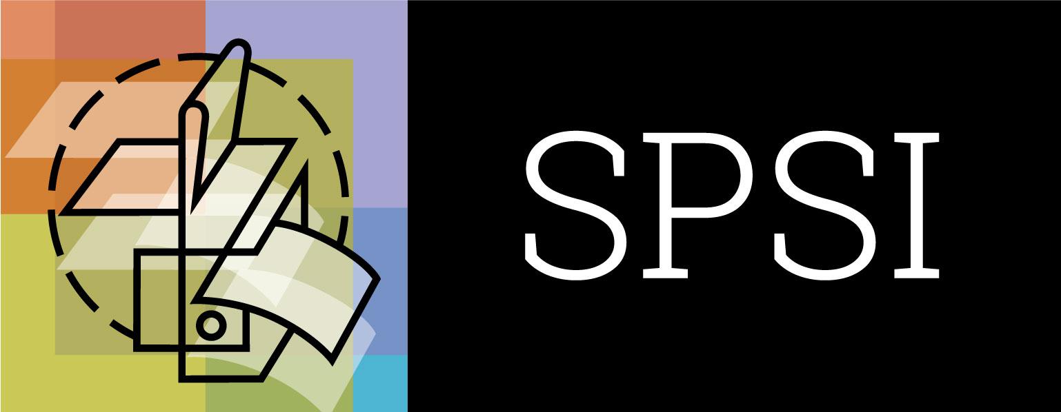 spsilogo2.jpg