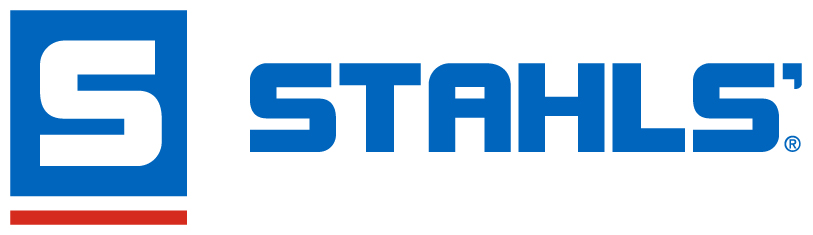 stahls-lockup-horizontal-logo.jpg