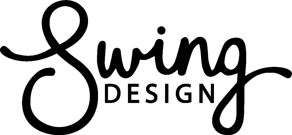 swing-design-logo.png