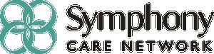 Symphony PAN Employee Store