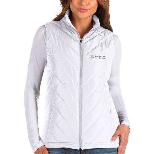 Symphony Atlantic Ladies Vest