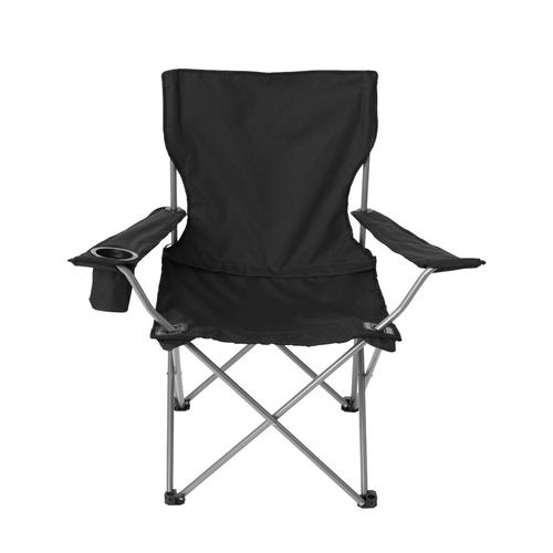 Symphony All-Star Chair