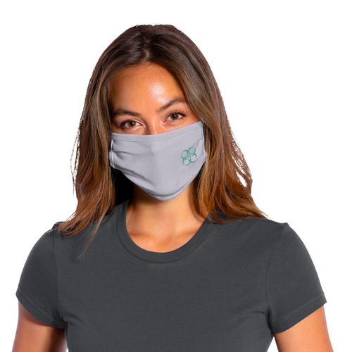 Symphony Face Mask