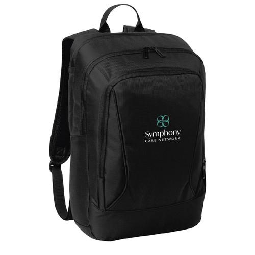 Symphony City Backpack