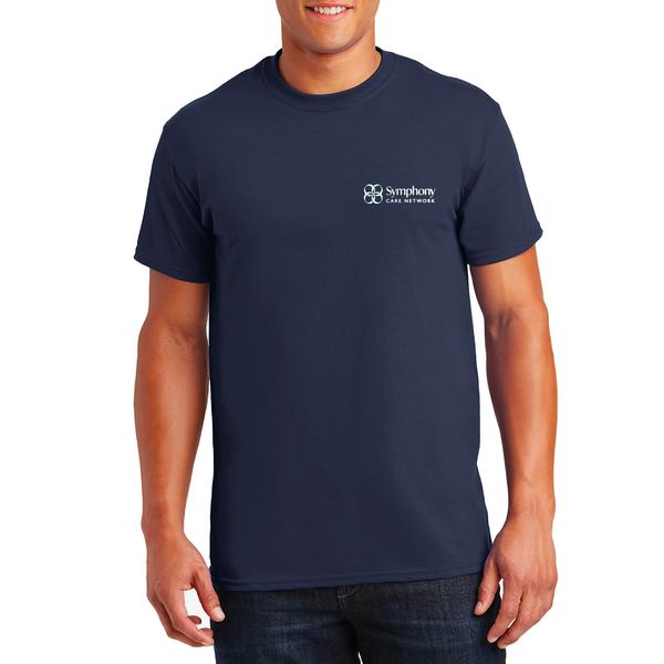 Symphony Ultra Cotton T-shirt