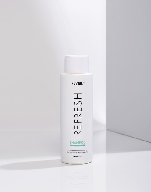 Revibe® Refresh Shampoo
