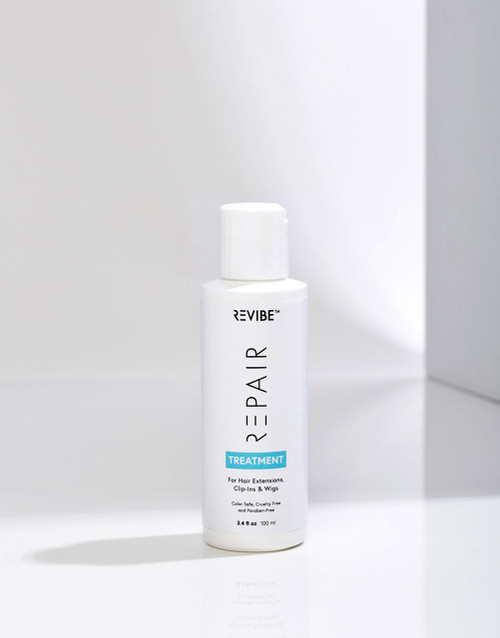 Revibe® Repair Treatment