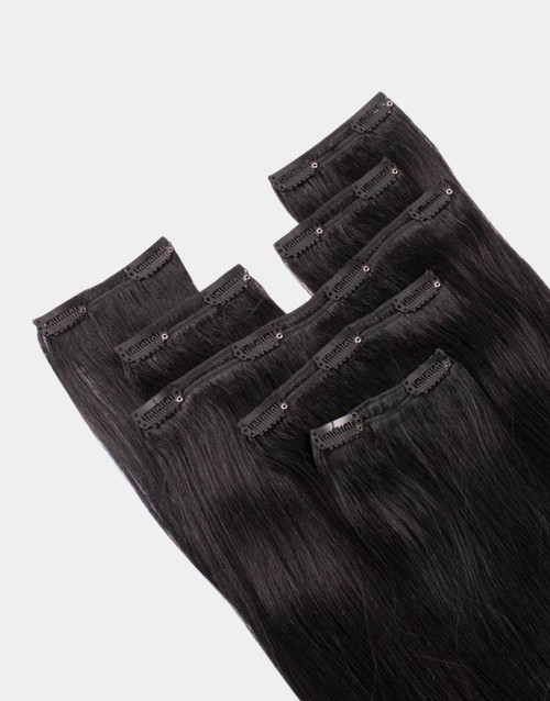 c53f244a047 The Hair Shop | Professional Hair Extensions, Clip-Ins, Hairpieces