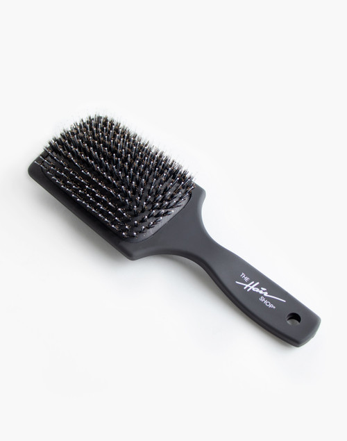 THS Boar Bristle Brush