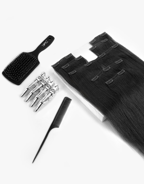 Pro 7 Clip-In® Get Started Kit