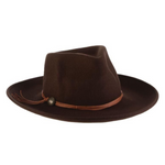 Scala Palermo Lady Wool Hat