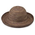 Wallaroo Sydney Women's Hat