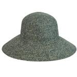 Betmar Gossamer Floppy Women's Hat