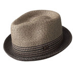 Bailey Hooper Stingy Brim Hat
