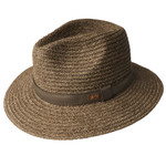 Bailey Foley Safari Hat