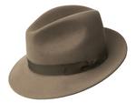 Bailey Winters Elite Finish Wool Hat