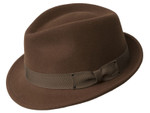Bailey 7016 Wynn Wool Felt Hat
