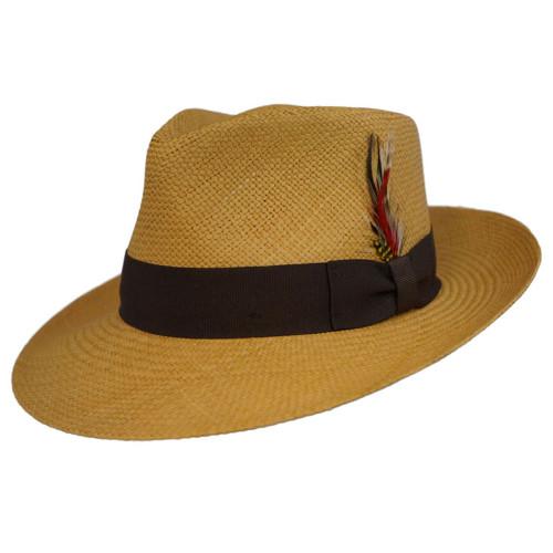 Capas Panama Bogart