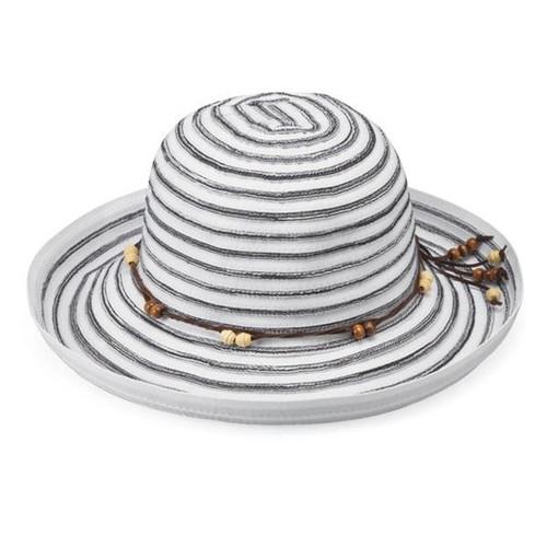 Wallaroo Breton Women's Hat