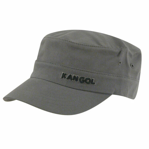 Kangol 9720BC Twill Army Cap