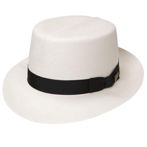 Dobbs Shantung Optimo Hat