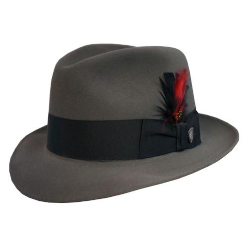 Dobbs Dayton Felt Hat