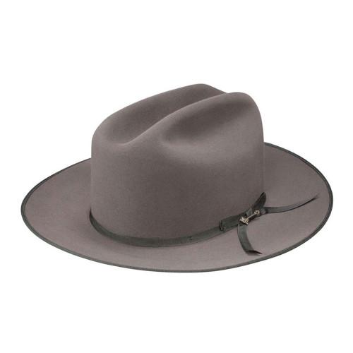 Stetson Open Road Western Felt Hat