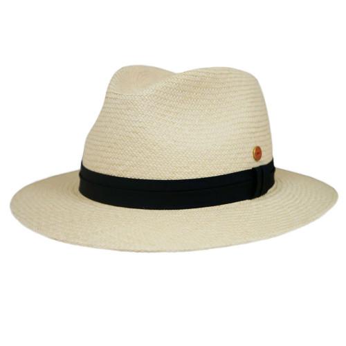 Mayser Gero Panama Safari Hat