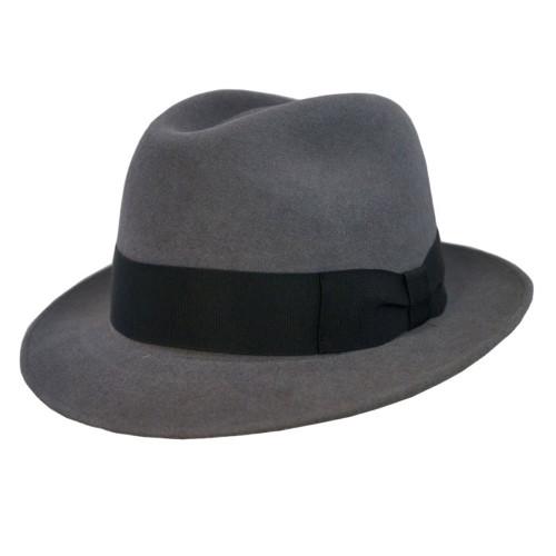 Stefeno FX Hornet Felt Hat