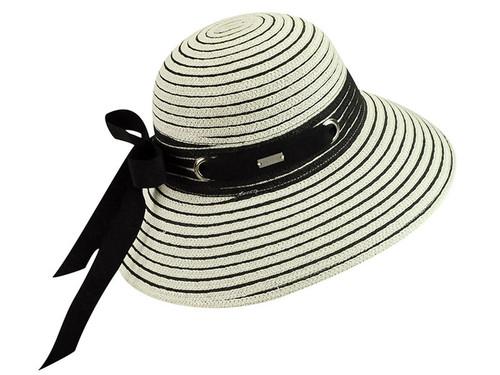 Betmar Jasmine Women's Hat
