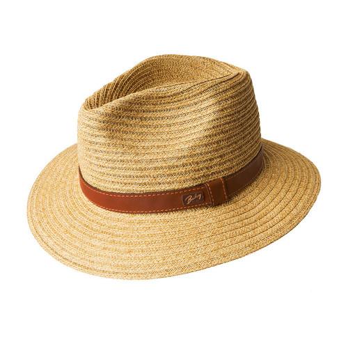 Bailey Foley Safari Hat