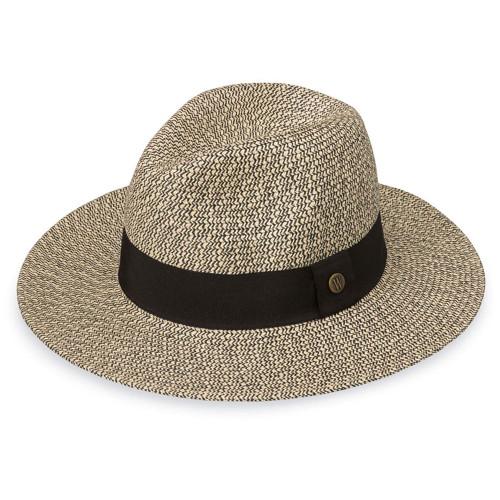 Wallaroo Josie Women's Safari Hat