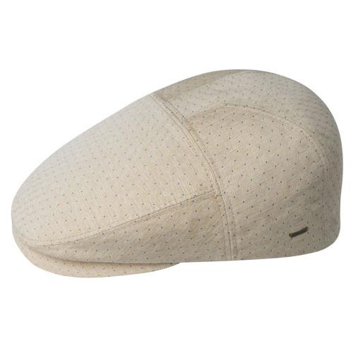 Bailey Ganey Dress Cap