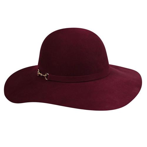 Betmar Hannah Lady Hat