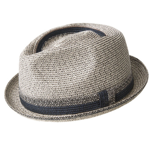 Bailey Archer Stingy Brim Hat