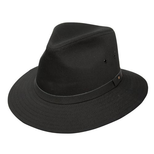 Dobbs Gable Safari Hat